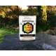 Jersiaise - savon naturel surgras artisanal