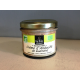 crème d'andouille de Guéméné bio