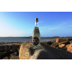 jus de raisin pétillant by PGC artisanat produit breton