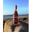 Vin Rosé de Loire by PGC
