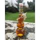 Sirop de Safran - 6 cl artisanat produit breton
