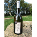 Oxymore - Muscadet Sèvre & Maine  2013