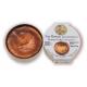 Far breton en boite artisanat produit breton