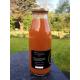 Gaspacho tomate concombre bio artisanat produit breton