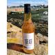cidre aigre - vinaigre de cidre bio breton