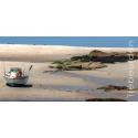 Carte postale - Regards sur Trébeurden