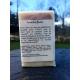 Amalthée fleurie - savon naturel surgras