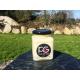 beurre de pomme - artisan breton - création maison