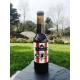 bière rousse de Trégastel