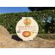 gâteau breton au citron en conserve artisanat produit breton