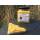 beurre pomme banane - artisan breton - création maison