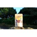 Sobacha, graine de sarrasin torréfié bio