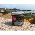 confit d'oignon de Roscoff AOP aux algues