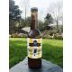 bière blanche de Trégastel